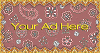 Advertise on HistoryUnlimited.net